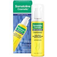 Aceite Serum Anticelulitico - 125ml [Somatoline]