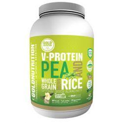 V-protein - 1 kg