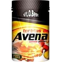 Tortitas Avena - 700 g
