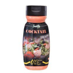 Salsa Cocktail Servivita - 305ml