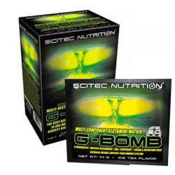 G-Bomb 2.0 - 25 packs