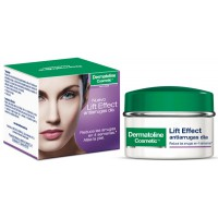 Lift Effect Antiarrugas Día - 50 ml [Dermatoline]