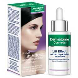 Lift Effect Sérum Intensivo - 30 ml [Dermatoline]