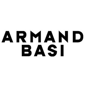 Logo Armand Basi