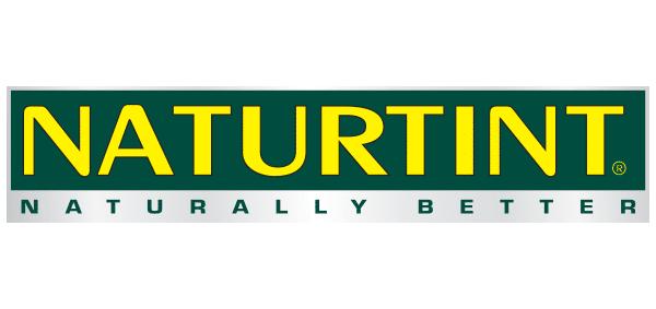 Logo Naturtint