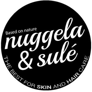 Logo Nuggela & Sulé