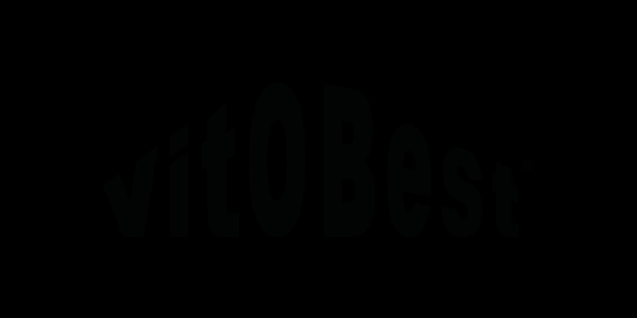 Logo VitoBest
