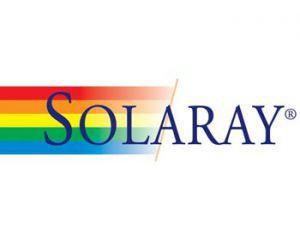 Logo Solaray
