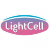 LightCell