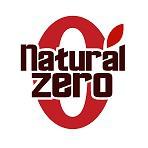 Logo Natural Zero