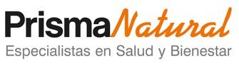 Logo Prisma Natural
