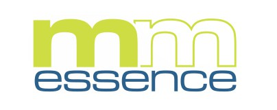 Logo MM Essence