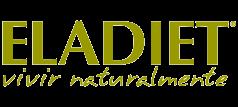 Logo ELADIET