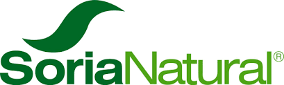 Logo Mundo Natural