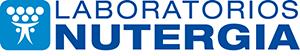 Logo Laboratorios Nutergia