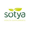 Sotya Health Supplements