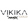 Vikika Gold by Amix