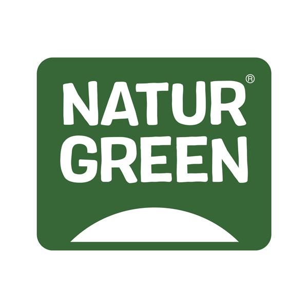 NaturGreen