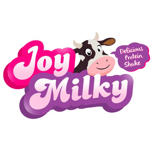 Joy Milky