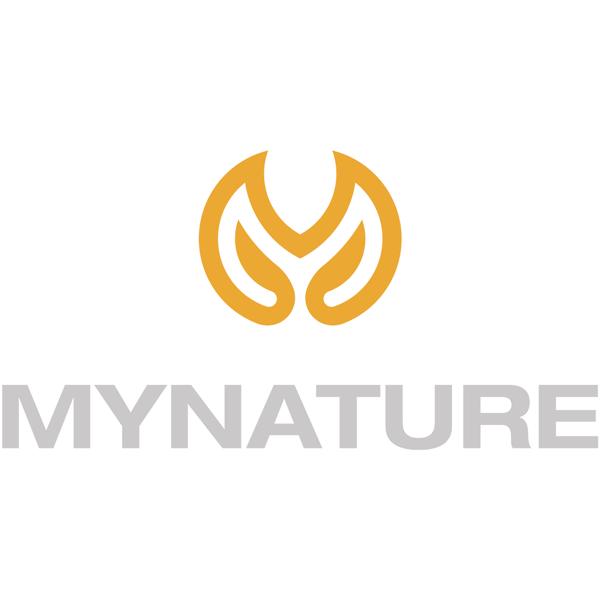 MyNature CBD