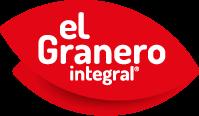 Logo El Granero Integral