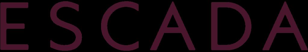Logo Escada