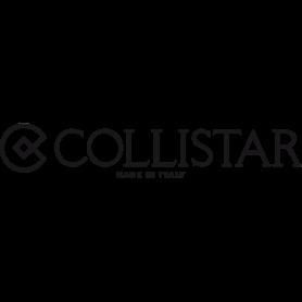Logo Collistar