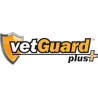 VetGuard Plus