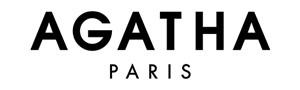 Logo Agatha Paris