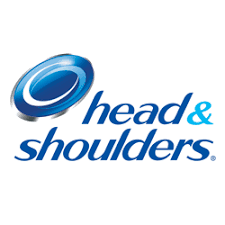 Logo Head And Shoulders