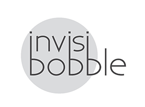 Logo Invisibobble