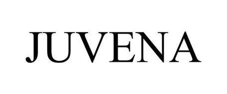 Logo Juvena