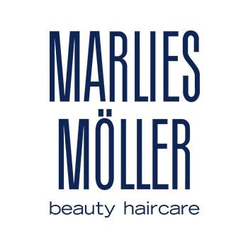 Logo Marlies Moller